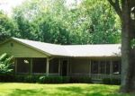 Foreclosed Home in Anderson 46012 2409 MELODY LN - Property ID: 4289046