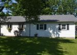 Foreclosed Home in Muncie 47303 205 N GRANDE AVE - Property ID: 4289050