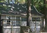 Foreclosed Home in Warsaw 46582 3757 N BARBEE RD - Property ID: 4289063