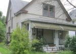 Foreclosed Home in Springfield 62702 1514 N 11TH ST - Property ID: 4289068