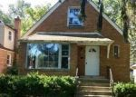 Foreclosed Home in Chicago 60628 447 W 126TH PL - Property ID: 4289069