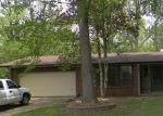 Foreclosed Home in Belleville 62223 228 SHEFFIELD DR - Property ID: 4289074