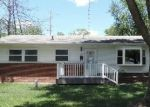 Foreclosed Home in Lincoln 62656 170 SOUTHGATE ST - Property ID: 4289075