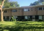 Foreclosed Home in Calumet City 60409 1328 WENTWORTH AVE - Property ID: 4289077