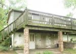 Foreclosed Home in Caseyville 62232 700 BELLEVILLE RD - Property ID: 4289086
