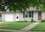 Foreclosed Home in Lena 61048 409 MAPLE ST - Property ID: 4289088