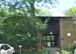 Foreclosed Home in Lisle 60532 5504 E LAKE DR APT A - Property ID: 4289092
