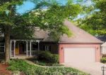 Foreclosed Home in Glen Ellyn 60137 620 ROGER RD - Property ID: 4289101