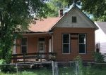 Foreclosed Home in Springfield 62703 1216 E STUART ST - Property ID: 4289103