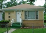 Foreclosed Home in Melrose Park 60160 1508 N 33RD AVE - Property ID: 4289106