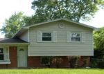 Foreclosed Home in Hanover Park 60133 1571 HILLCREST AVE - Property ID: 4289107