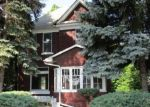 Foreclosed Home in Berwyn 60402 3314 EAST AVE - Property ID: 4289115