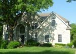 Foreclosed Home in Bartlett 60103 648 HAMILTON CT - Property ID: 4289125