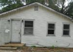Foreclosed Home in Mascoutah 62258 2212 S 1ST ST - Property ID: 4289127
