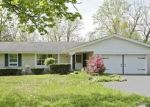 Foreclosed Home in Lincolnshire 60069 14575 W RIVER OAKS DR - Property ID: 4289131