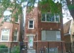 Foreclosed Home in Chicago 60651 4852 W RICE ST - Property ID: 4289141