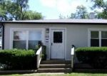Foreclosed Home in Chicago Heights 60411 1876 224TH ST - Property ID: 4289143