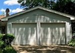 Foreclosed Home in Bolingbrook 60440 317 ROBINHOOD CT - Property ID: 4289146