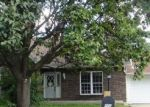 Foreclosed Home in Fairview Heights 62208 400 LEMANS WAY - Property ID: 4289148