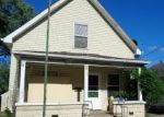 Foreclosed Home in South Beloit 61080 125 MILLER ST - Property ID: 4289155