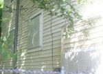 Foreclosed Home in Chicago 60637 365 E 70TH ST - Property ID: 4289157