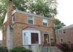 Foreclosed Home in Westchester 60154 901 WESTCHESTER BLVD - Property ID: 4289161