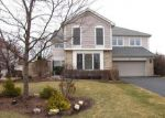 Foreclosed Home in North Aurora 60542 441 PHEASANT HILL DR - Property ID: 4289163
