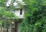 Foreclosed Home in Rockford 61103 737 NAPOLEON ST - Property ID: 4289174