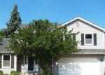 Foreclosed Home in Lake Zurich 60047 128 LORRAINE DR - Property ID: 4289187