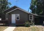 Foreclosed Home in Fruitland 83619 402 SW 4TH ST - Property ID: 4289193
