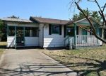 Foreclosed Home in Post Falls 83854 4341 W PERIWINKLE LN - Property ID: 4289196