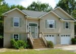 Foreclosed Home in Rincon 31326 213 BAY BERRY LN - Property ID: 4289201