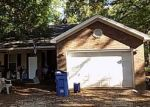 Foreclosed Home in Hephzibah 30815 2522 QUAIL RUN DR - Property ID: 4289203