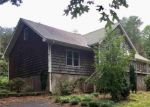 Foreclosed Home in Clarkesville 30523 200 INDIAN PATH DR - Property ID: 4289204