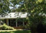 Foreclosed Home in Macon 31210 4651 N STRATFORD OAKS DR - Property ID: 4289206