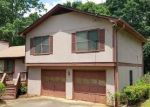 Foreclosed Home in Ellenwood 30294 370 VICTORIA DR - Property ID: 4289207