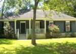 Foreclosed Home in Albany 31721 2211 VINEYARD CT - Property ID: 4289208