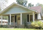 Foreclosed Home in Albany 31705 217 WORTHWOOD RD - Property ID: 4289215