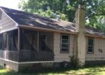 Foreclosed Home in Summerville 30747 26 CHARLIE ST - Property ID: 4289217