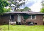 Foreclosed Home in Albany 31701 2402 S WASHINGTON ST - Property ID: 4289220