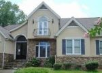 Foreclosed Home in Dalton 30720 1815 MARTHAS BRIDGE RD - Property ID: 4289224