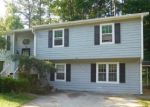 Foreclosed Home in Marietta 30064 2337 TARGA LN SW - Property ID: 4289225