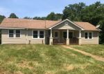 Foreclosed Home in Blue Ridge 30513 1070 KINGTOWN ST - Property ID: 4289229
