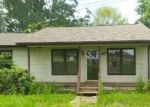Foreclosed Home in Carrollton 30116 1140 OLD MUSE RD - Property ID: 4289231