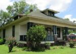 Foreclosed Home in Coolidge 31738 3016 S PINE ST - Property ID: 4289245