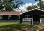 Foreclosed Home in Shiloh 31826 985 BAKER RD - Property ID: 4289246
