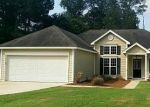 Foreclosed Home in Leesburg 31763 113 AUSTIN CT - Property ID: 4289248
