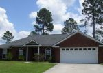 Foreclosed Home in Ludowici 31316 428 BURNT PINES RD NE - Property ID: 4289259