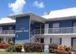Foreclosed Home in Stuart 34994 1862 SW PALM CITY RD APT 203 - Property ID: 4289269