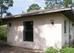 Foreclosed Home in Lecanto 34461 1894 S OVERVIEW DR - Property ID: 4289274